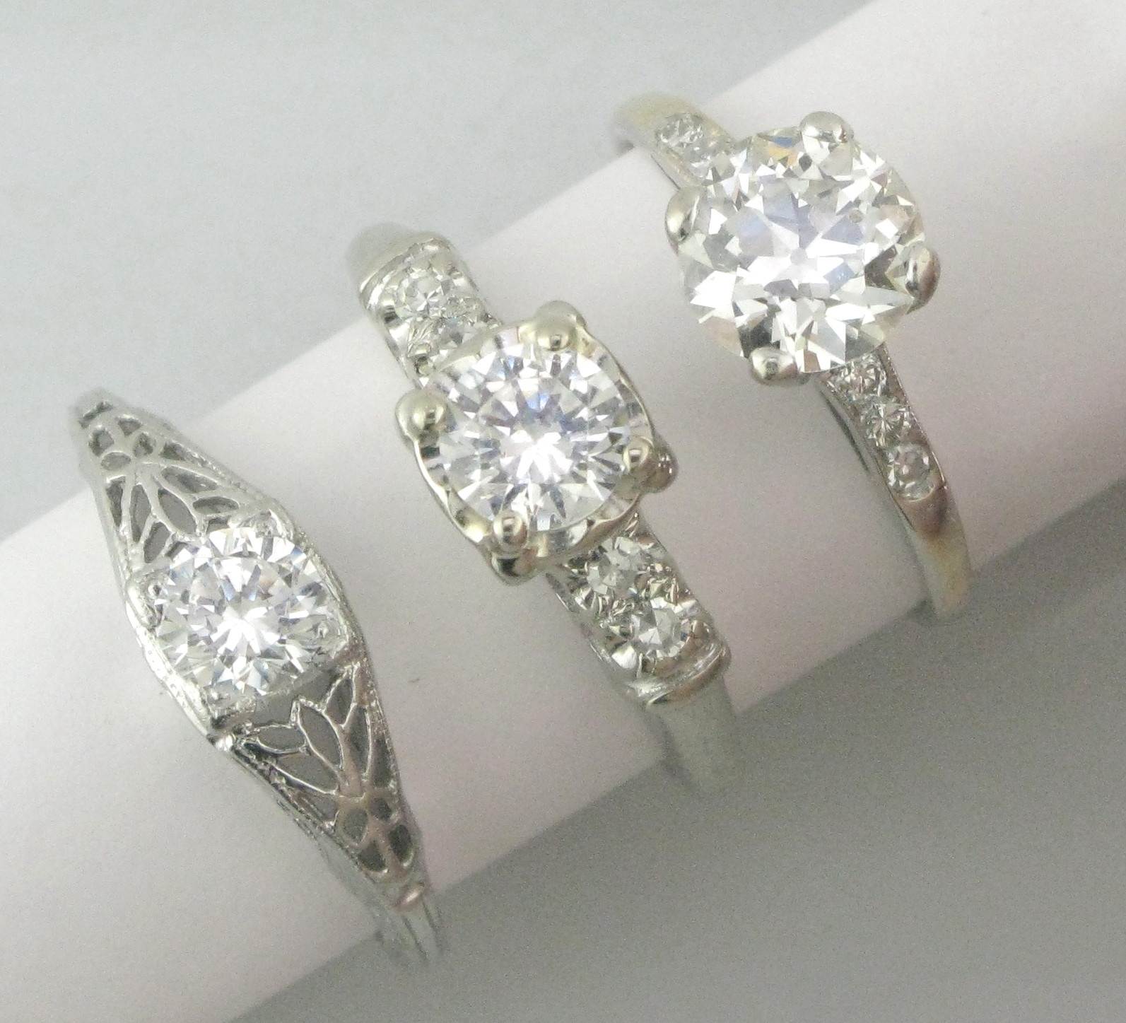 jewelry deleuse products band couture diamond bands janet estate designer fine img
